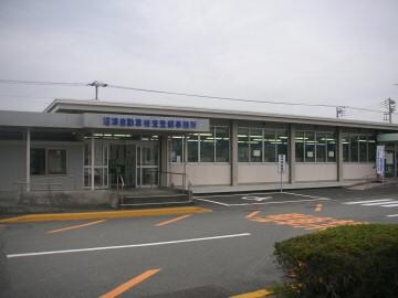 20081112-2.jpg